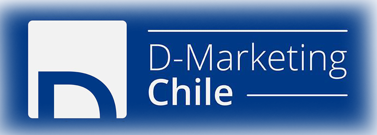 D-marketing Chile