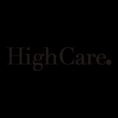 highcare